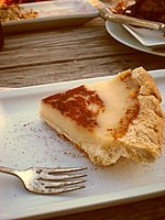 Sugar Cream Pie in Indiana - Stierch.jpg