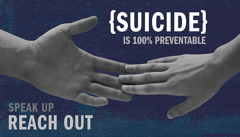 File:Suicide prevention-DOD.jpg