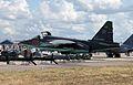Sukhoi Su-25SM (1).jpg