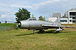 Sukhoi Su-7BM '01' (faded) (16783822976).jpg