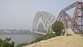 Sukkur Bridge.jpg