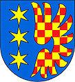Sulejovice CZ CoA.jpg