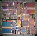 Sun SuperSPARC II die.JPG