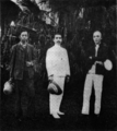 Sun Yat Sen in Singapore 1906.png