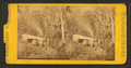 Sunday night camp, Oklawaha River, Fla, from Robert N. Dennis collection of stereoscopic views.png