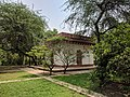 Sunder Nursery Mughal Garden Pavillion.jpg