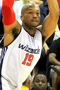 Sundiata Gaines Wizards Summer League 2013.jpg