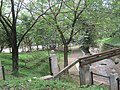 Sungai Kantor Pemkot Cimahi - panoramio.jpg