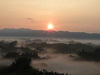 Sunrise Erliao Tainan Taiwan.jpg