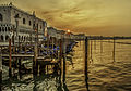 Sunrise in Venice (8096234434).jpg