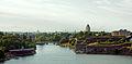 Suomenlinna mereltä 1.jpg