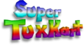 SuperTuxKart.png
