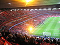Super Trouper at the Emirates (5456737855).jpg
