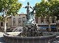 Superbe Fontaine D'Agde - panoramio.jpg