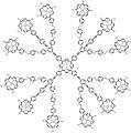 Supramolecular photochemistry-2.jpg