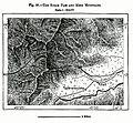 Suram Pass (Élisée Reclus).JPG