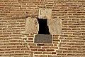 Surb Sargis church, Khoy 03.jpg