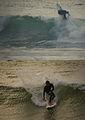 Surf strandhill.jpg