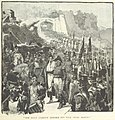 Surrender of Rey at San Sebastian.jpg