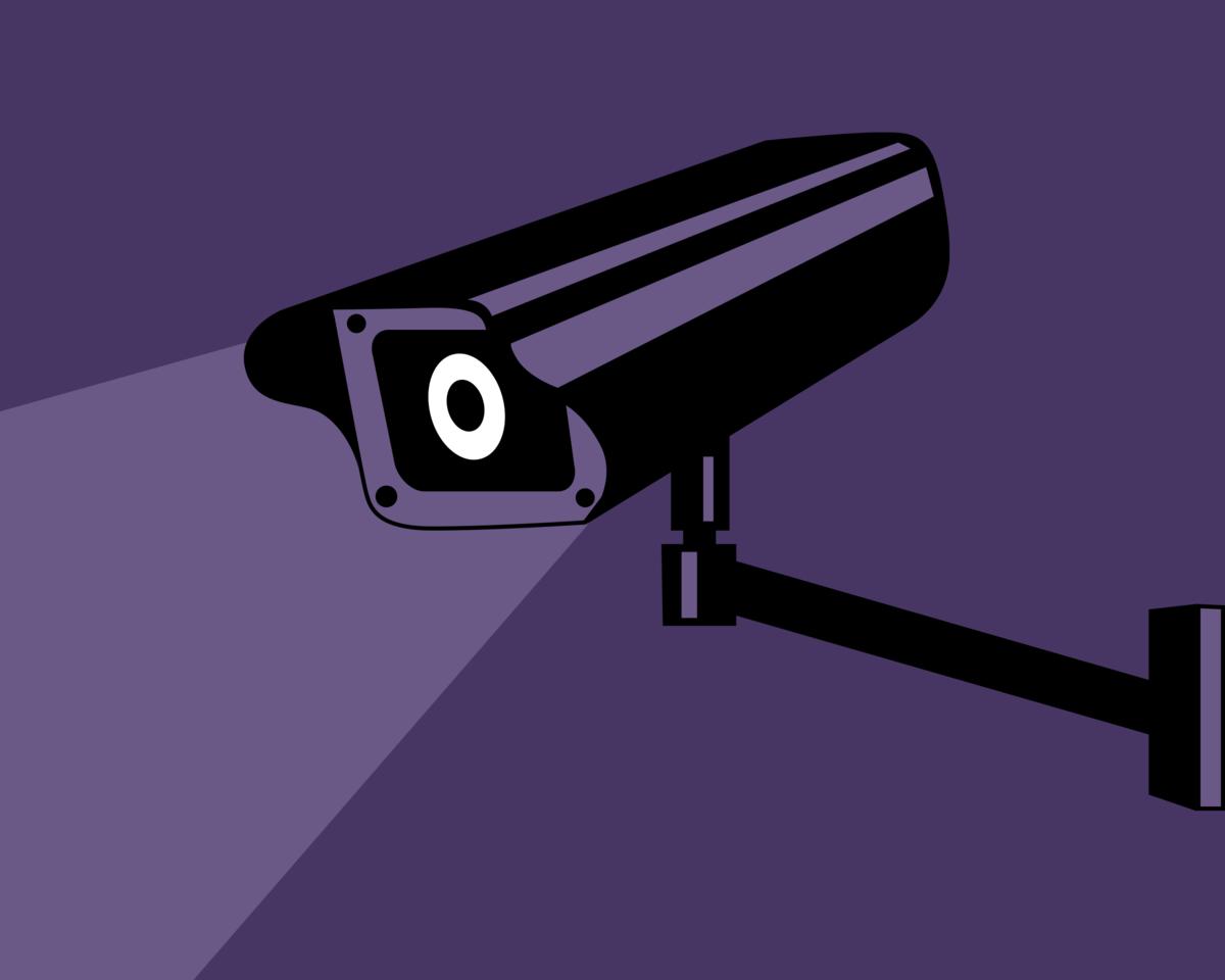 Surveillance-camera.png