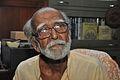 Sushil Kumar Chatterjee - Kolkata 2017-02-23 0442.JPG