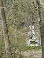 Suspension Bridge to Nat Preserve P4180024 Turkey Run.jpg