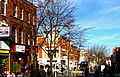 Sutton, Surrey, Greater London - High Street scene (7).jpg