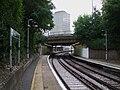 Sutton (Surrey) station platform 3 look north.JPG