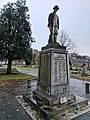 Sutton War Memorial, Lammas Road, Sutton-In-Ashfield (1).jpg