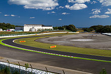Suzuka Circuit 13th corner Spoon 2011.jpg
