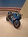 Suzuki GSX-R IAA 2015.jpg