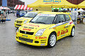 Suzuki Swift JWRC 05 001.JPG
