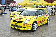 220px-Suzuki_Swift_JWRC_05_001.JPG