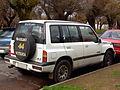 Suzuki Vitara 1.6 JLX 1996 (14668363433).jpg