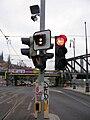 Světelné signály Výtoň (03).jpg