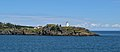Swallowtail Lighthouse and Pettes Cove2.jpg