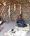 Swaziland- la cuisine du Shaman Zoulou ( Chamanisme) (2).jpg