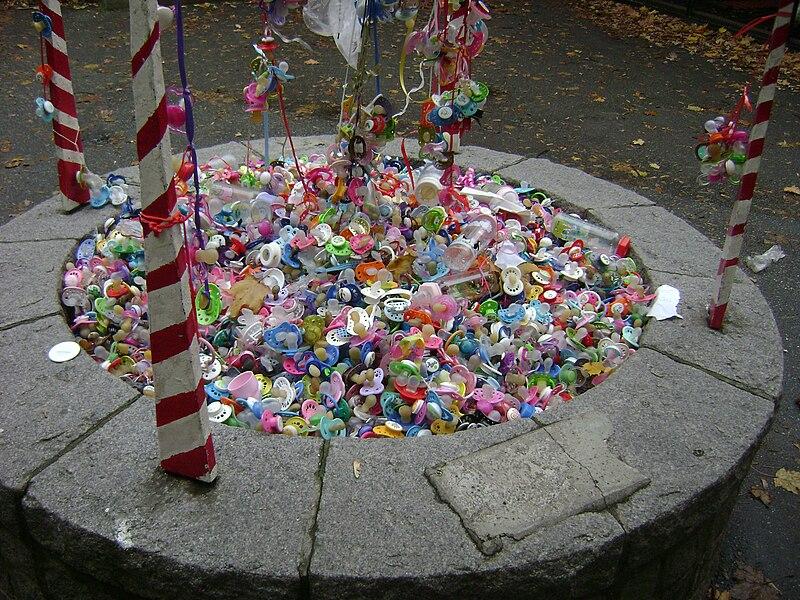 Sweden. Stockholm. Djurgården. Skansen 112.JPG