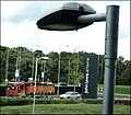 Swindon ... lamps. - Flickr - BazzaDaRambler.jpg