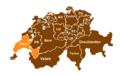 Swiss cantons brown-vaud.png