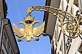 Switzerland-03474 - Ornate Sign (23760881031).jpg