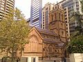 Sydney NSW 2000, Australia - panoramio (165).jpg