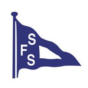 Sydney Flying Squadron - Sydney Squadron club logo