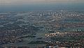 Sydney gnangarra 0305-10.jpg