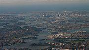 Sydney gnangarra 0305-10