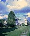Sylvania, Pennsylvania.jpg