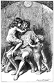 Sylvie and Bruno illustration frontispiece.png