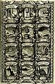 Symbolographia, sive De arte symbolica sermones septem (1702) (14744618421).jpg