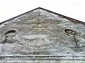 Synagoga Čkyně 02.jpg