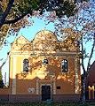 Synagogue in Mátészalka.jpg